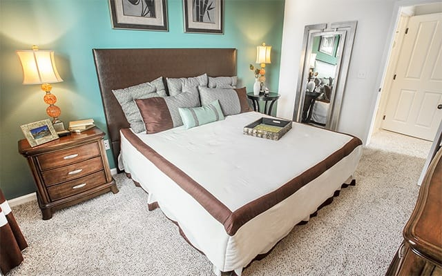 1 Bedroom Apartments In Humble Texas