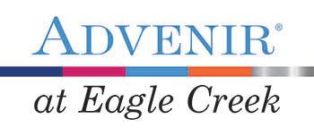 Advenir at Eagle Creek