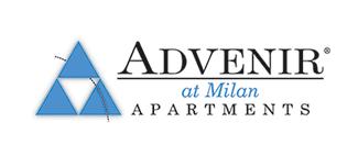 Advenir at Milan