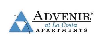 Advenir at La Costa