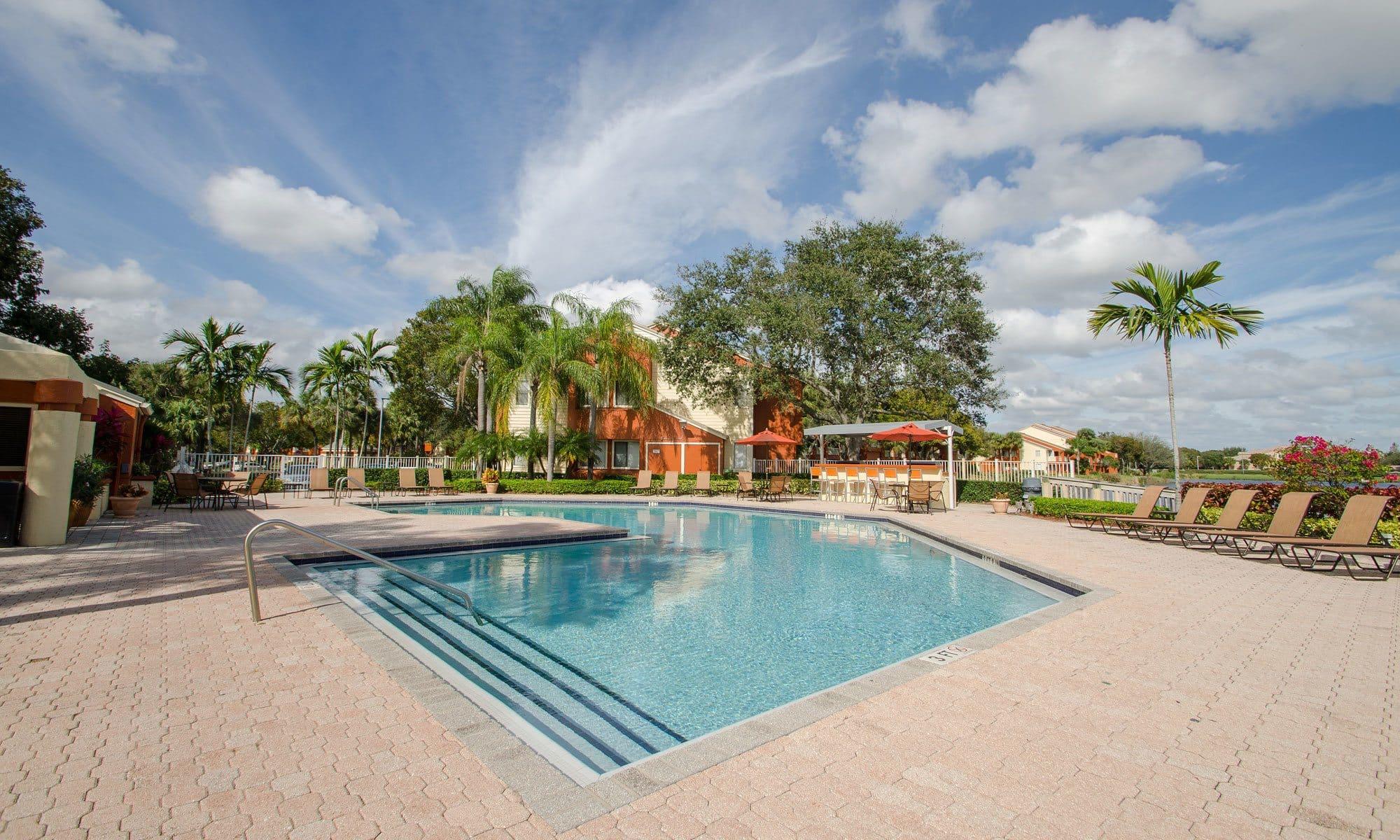 Apartments in Boynton Beach, FL