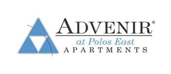 Advenir at Polos East