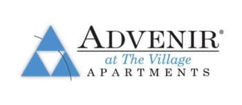 Advenir at The Village