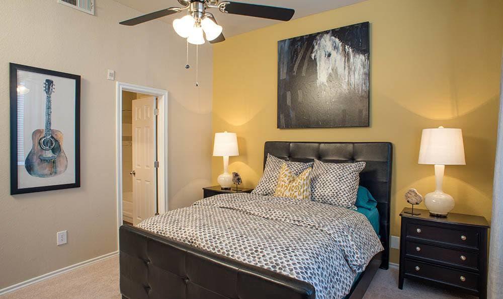 Apartments With Designer Interiors For Rent In Dallas