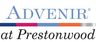 Advenir at Prestonwood