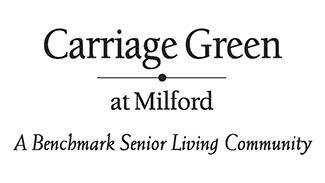 Carriage Green at Milford