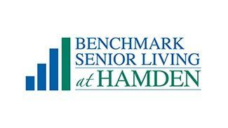 Benchmark Senior Living at Hamden