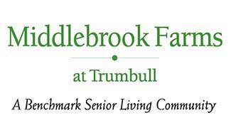Middlebrook Farms at Trumbull