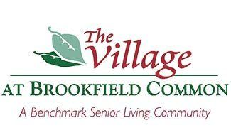 The Village at Brookfield Common