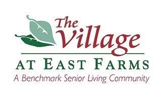 The Village at East Farms