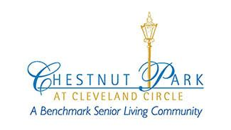 Chestnut Park at Cleveland Circle