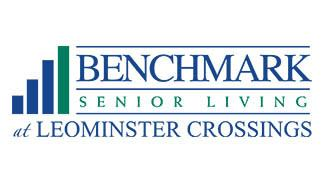 Benchmark Senior Living at Leominster Crossings