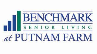 Benchmark Senior Living at Putnam Farm