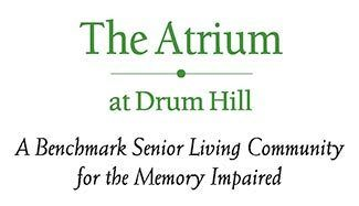 The Atrium at Drum Hill