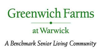 Greenwich Farms at Warwick