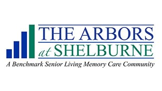 The Arbors at Shelburne