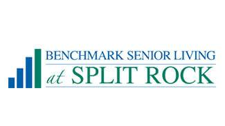 Benchmark Senior Living at Split Rock