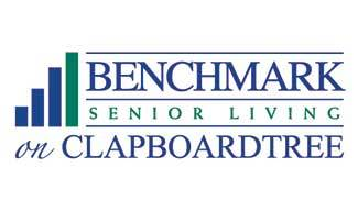 Benchmark Senior Living on Clapboardtree
