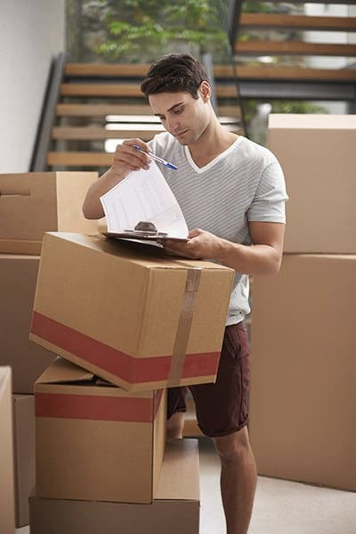 Visit our website to learn more about our suggestions for packing and moving your items into storage with Magellan Storage