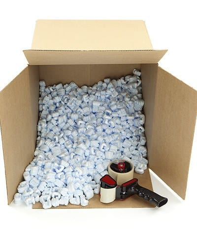 Packing and storage tips from Magellan Storage help you ensure your belongings are safe before you move them!