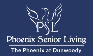 The Phoenix at Dunwoody