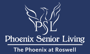 The Phoenix at Roswell