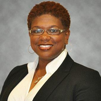 Yolanda Doley Hunter, Director of Operations, Phoenix Senior Living