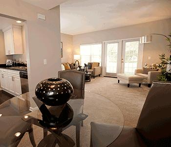 Wonderful 1 & 2 bedrooms for rent in Santa Clara