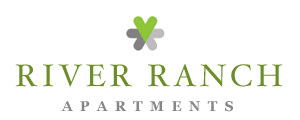 River Ranch Apartments