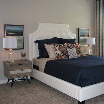 1 2 3 bedroom apartments for rent in chandler az - 3 bedroom apartments chandler az ...