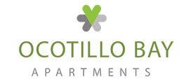 Ocotillo Bay Apartments