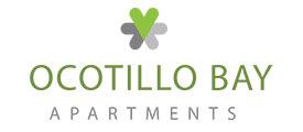 Ocotillo Bay Apartments