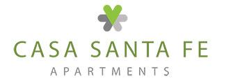 Casa Santa Fe Apartments