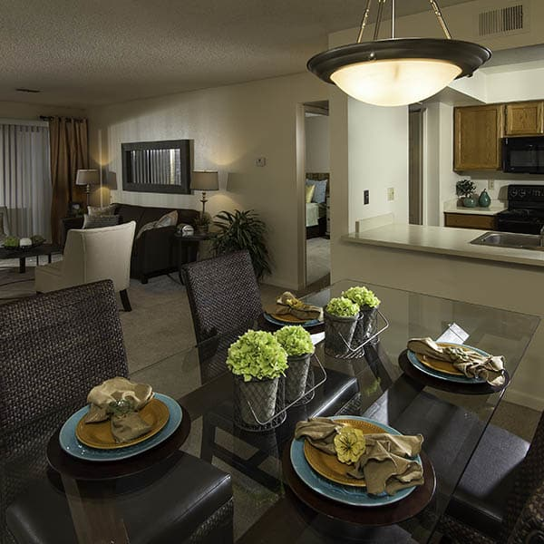 Apartments In Mesa Az: Dobson Ranch Mesa, AZ Apartments For Rent
