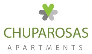 Chuparosas Apartments