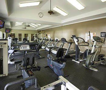 Wonderful studio, 1 & 2 bedrooms for rent in Sandy