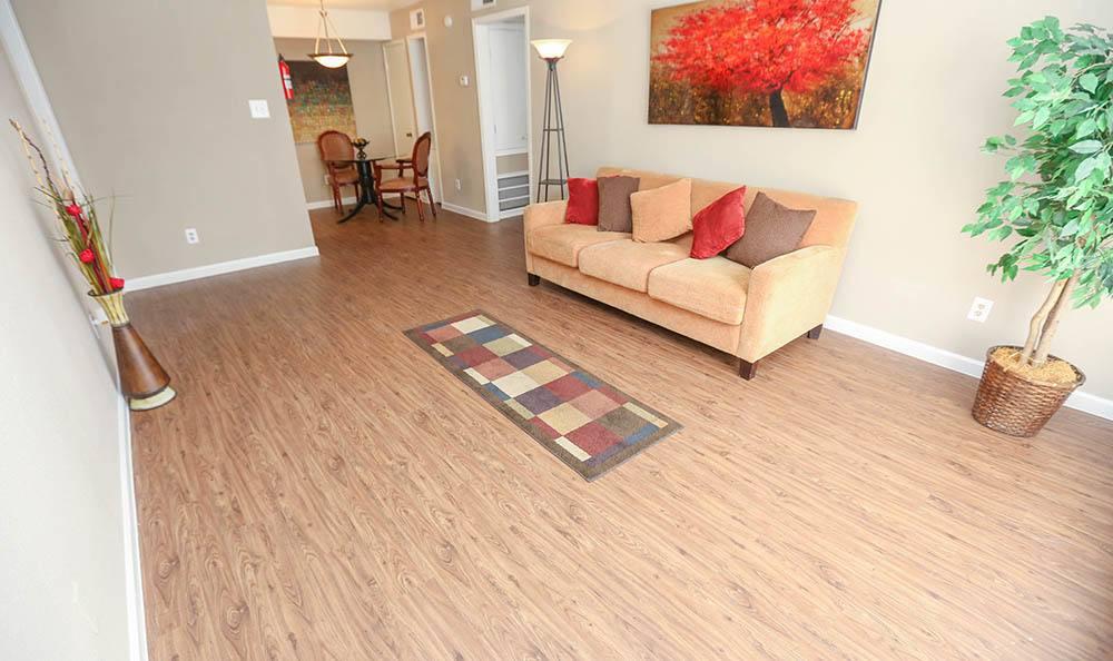 One Pine Apartments Apartments With Hardwood Floorsjpg