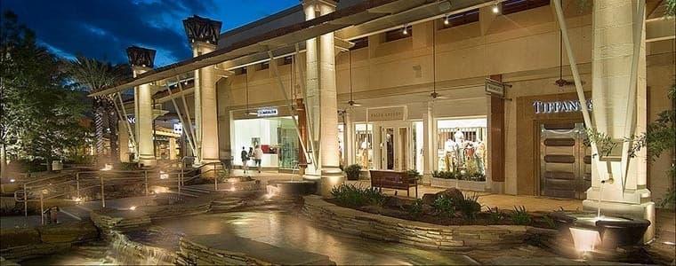 Luxury Apartments Near UTSA