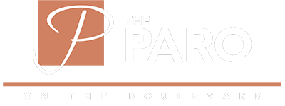 The Parq on the Boulevard