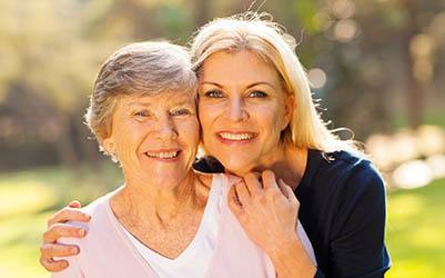 Reviews and testimonials at Seven Lakes Memory Care in Loveland, CO