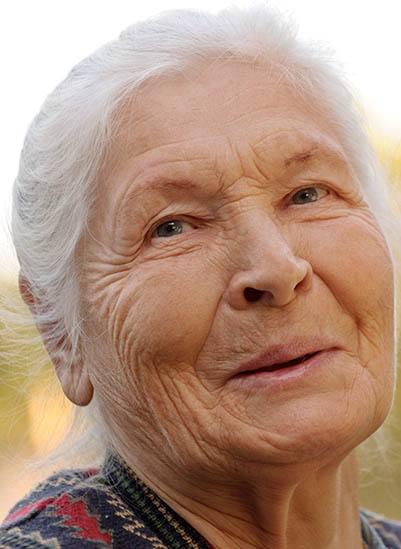 Salt Lake City senior living community reviews about The Wellington