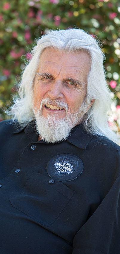 Santa Rosa senior living community has reviews