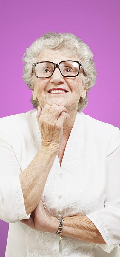 Tucson senior living community has reviews