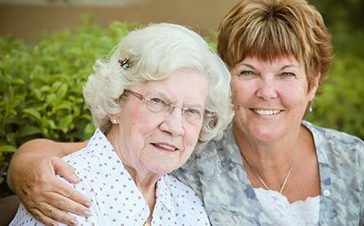 Reviews and testimonials at The Inn at Greenwood Village in Greenwood Village, CO