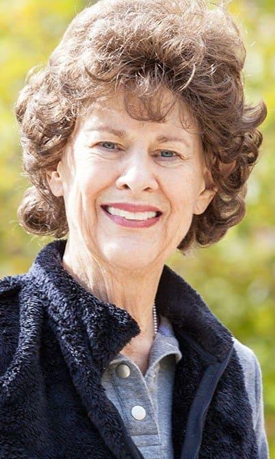 Colorado Springs senior living community has reviews