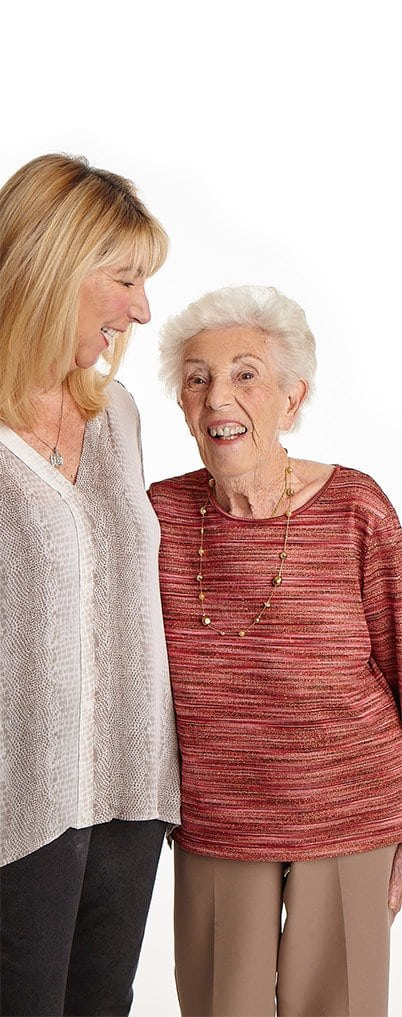 Senior living in Colorado Springs offer assisted living for you or your loved ones