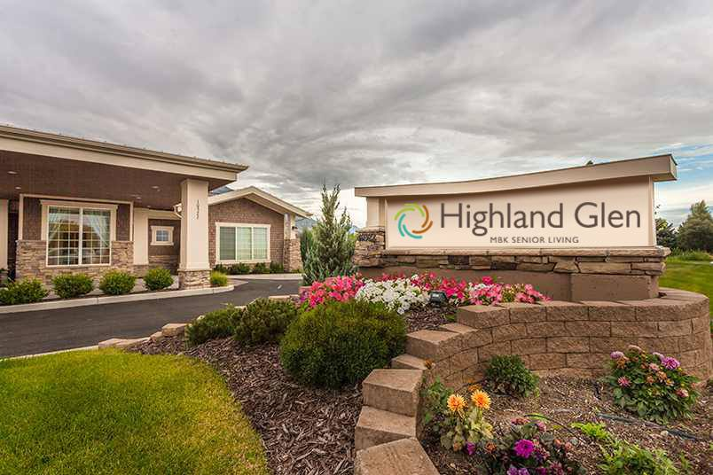 Senior living in Highland  UT is just right for youHighland  UT Senior Living near Alpine   Highland Glen. Alpine Living Center Phone Number. Home Design Ideas