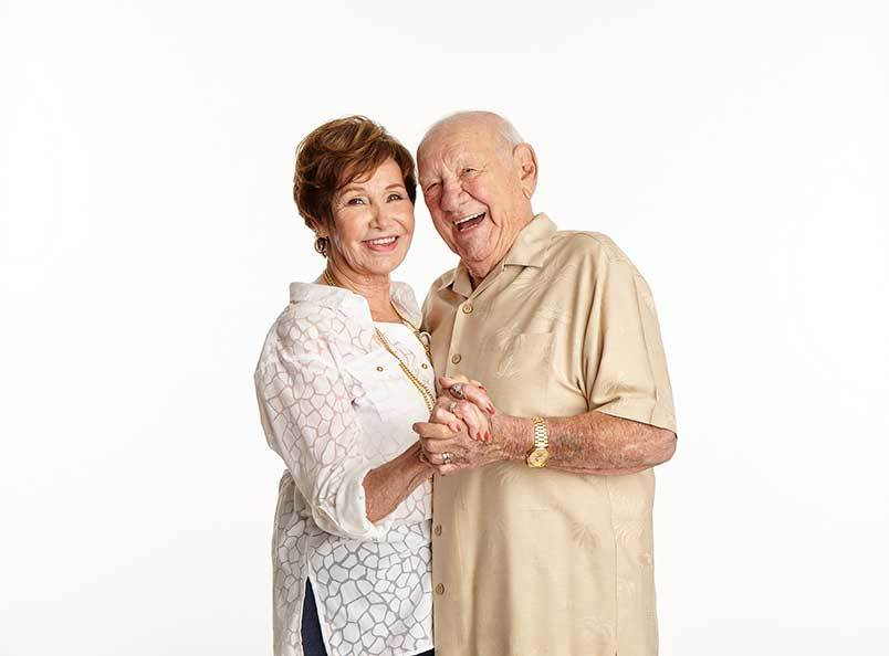 Events and specials at the senior living community in Woodinville