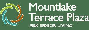 Mountlake Terrace Plaza