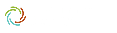 The Commons at Dallas Ranch